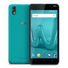 Wiko วีโก Lenny4 Plus จอ5.5 1/16GB แถมเคส+ฟิล์ม