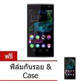 ซื้อ Wiko Ridge 5 Hd Oc1 4 16 2Gb 13 5Mp Black Clementine ถูก ใน Thailand