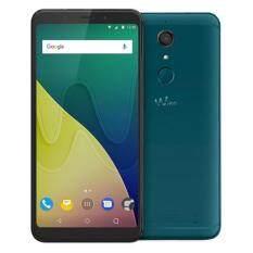 Wiko View XL 3G/32GB จอ5.99นิ้ว แถมเคส/ฟิล์ม/SD CARD 16GB