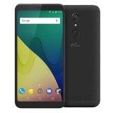 ขาย Wiko View Xl 3G 32Gb จอ5 99นิ้ว แถมเคส ฟิล์ม Wiko ออนไลน์
