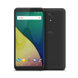 ราคา Wiko View Xl 5 9 3 32Gb Black Free Case And Screen Protector ออนไลน์