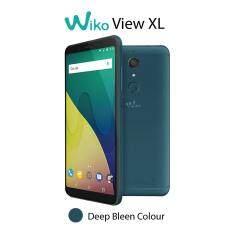 ทบทวน Wiko View Xl Ram 3 Rom 32