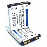 ซื้อ แพ็คคู่2ชิ้น แบตเตอรี่กล้อง รหัสแบต Np 45 Np45 900Mah แบตกล้องฟูจิfuji J110 J120 J150 J210 J250 Jv255 Jv300 Jv500 Jx660 Jx680 Jx700 Jx710 Battery For Fujifilm White By Winai Shop ใน กรุงเทพมหานคร