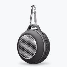 ราคา ราคาถูกที่สุด Wireless Speaker Mini Bluetooth รุ่น S303