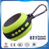 ราคา Wireless Speaker Mini Bluetooth รุ่น S303 Unbranded Generic เป็นต้นฉบับ