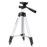 ซื้อ Wt3110A Aluminum Tripod Stand For Camera Dslr For Canon Nikon Sony ออนไลน์ แองโกลา