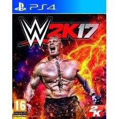 PS4 WW2K 17