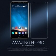 ขาย (X 2Pcs)For Huawei Nova 2I Ultrathin Anti Explosion H Pro 2 5D Tempered Glass Screen Protector For Nova2I Full Cover Tempered Glass Film Intl Unbranded Generic เป็นต้นฉบับ