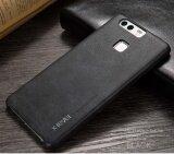 ราคา X Level Pu Leather For Phone Case Huawei P9 Back Cover For Huawei P9 Case Intl ราคาถูกที่สุด