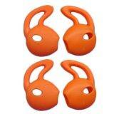 โปรโมชั่น X Tips จุกหูฟัง Earhook นุ่มเบาสบายสำหรับหูฟัง Earpod สีส้ม กรุงเทพมหานคร