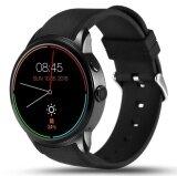 ราคา X200 Heart Rate Monitor Smart Watch Android 5 1 Phone Ram 512Mb Rom 8Gb Mtk6580 Support Wifi Gps Sim Card Intl