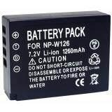 ราคา แบตเตอรี่กล้อง Xa10 Xa1 Xa2 Xa3 แบตกล้อง Fujifilm Finepix Hs30Exr Hs33Exr X Pro1 Xe1 Xe2 Xm1 Xt1 Xt10 แบตกล้อง รหัส Np W126 Np W126S Fnpw126 Replacement Battery For Fuji By Ok999 Shop ใหม่ ถูก