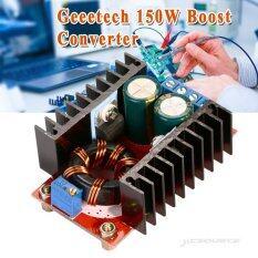 ซื้อ Xcsource 150วัตต์ส่งเสริมตัวแปลง Dc Dc 10 32โวลต์ถึง 12 แบบ 35โวลต์ชาร์จแรงดันไฟฟ้าเร่งโมดูล Te302 Xcsource เป็นต้นฉบับ
