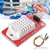 ซื้อ Xcsource Dht22 Digital Humidity Am2302 And Temperature Sensor Module For Arduino Te248 ถูก ใน ฮ่องกง