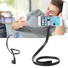 ส่วนลด สินค้า Xcsource ขาตั้งกล้อง Universal Lazy Bed Desktop Bracket Mount Stand Holder สำหรับ โทรศัพท์มือถือ สมาร์ทโฟน