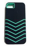 ขาย Xdoria Venue Hard Case For Iphone Se 5S 5 Blackgreen Xdoria