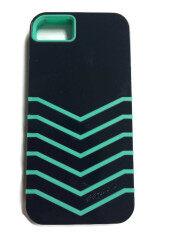 ขาย ซื้อ Xdoria Venue Hard Case For Iphone Se 5S 5 Blackgreen ใน กรุงเทพมหานคร