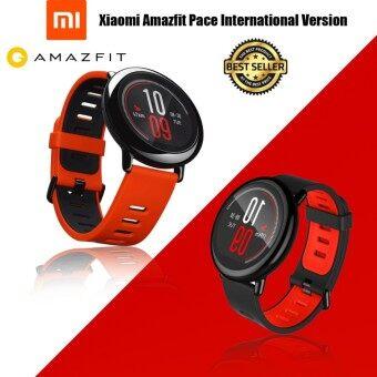 Amazfit ซื้อ Amazfit ราคาดีที่สุดค่ะ Thailand Www