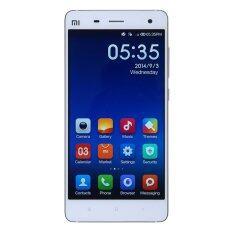 โปรโมชั่น Xiaomi Mi 4 Lte 16Gb White ถูก