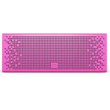 ส่วนลด Xiaomi Mi Millet Bluetooth Speaker Pink Xiaomi ไทย