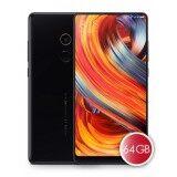 ราคา Xiaomi Mi Mix 2 มี่มิก2 จอ5 99 Ram6Gb Rom64Gb แถมเคส ประกันศูนย์ไทย