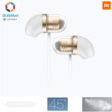 ขาย Xiaomi Piston Air Capsule Earphones สีขาว 13233 หูฟังเสียวหมี่แบบ In Ear รุ่น Piston Air Capsule ถูก สมุทรปราการ