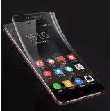 ราคา Xiaomi Redmi Note 4 4X Snapdragon Film Tpu ฟีล์ม กันกระแทก หน้าจอ Redmi Note4 Note4X ฟิล์ม Anti Shock ใหม่ ถูก