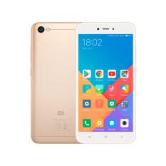 ราคา Xiaomi Redmi Note 5A 2 16Gb Gold ราคาถูกที่สุด