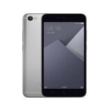 โปรโมชั่น Xiaomi Redmi Note 5A 2 16Gb Grey