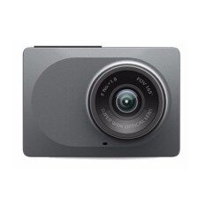 Xiaomi Yi Car Camera DVR Dash Cam Wifi (English Version)