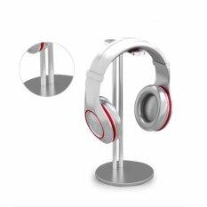 ขาย ซื้อ Xuenair Hr03 Alumiun Heaciset Stand ที่ตั้งหูฟัง ขาตั้งหูฟัง