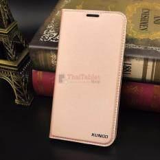 ส่วนลด Xundd Luxury Leather Case For Samsung Galaxy J7 Plus Xundd