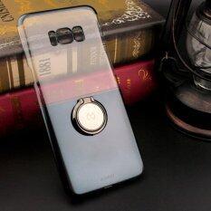 ราคา Xundd Waltz Ring Magic เคส Samsung Galaxy S8 Plus ดูหรูหรา ราคาถูกที่สุด