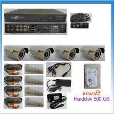 ขาย Xxl Power Dvr Hsbs 3608T ถูก ใน กรุงเทพมหานคร
