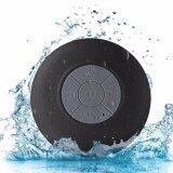 ขาย ซื้อ Y And L Support ลำโพงบลูทูธกันน้ำ Waterproof Bluetooth Speaker Waterproof Bluetooth Speaker D22 Black