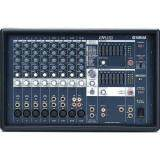 ขาย ซื้อ ออนไลน์ Yamaha Emx212S เครื่องผสมสัญญาณเสียงแบบ Power Mixer 220 220 Watts Yamaha Emx212S