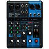 ส่วนลด สินค้า Yamaha Mixer Mg06X