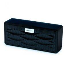 ขาย Yayusi Bluetooth Speaker B1 สีดำ ลำโพงบลูทูธดีไซด์สวย เสียงดี มีคุณภาพ ใหม่