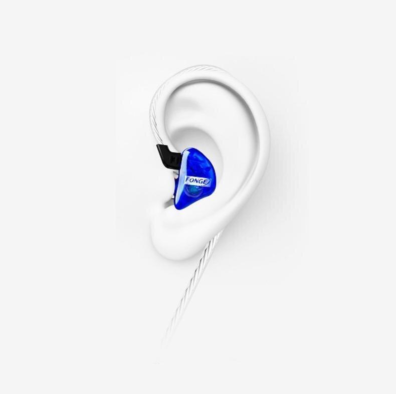 ถูกเหลือเชื่อ หูฟัง Unbranded/Generic YBC หูฟังเล่นกีฬาสเตอริโอหูฟังพร้อมไมโครโฟนสำหรับฟิตเนสยิมวิ่ง - INTL แนะนำเลยดีที่สุดแล้ว