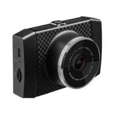 Yi 2.7K Ultra Dashcam - กล้องติดรถยนต์ Yi 2.7K (สีดำ)