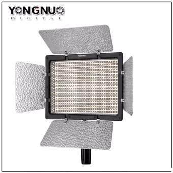 YONGNUOLED VIDEO LIGHT YN600L II(Warranty 6 month)