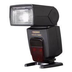 ราคา Yongnuo Flash รุ่น Yn568Ex For Nikon ราคาถูกที่สุด