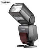 ขาย Yongnuo Yn660 Gn66 2 4 กรัมไร้สาย Transceiver Master N Slave Speedlite สำหรับ Nikon Canon Pentax Dslr กล้อง Compatible N กับ Yn560 Tx Rf 603 Rf 602 Rf 603Ii Yn560 Iv Yn560 Iii Rf605 ออนไลน์ ใน ฮ่องกง