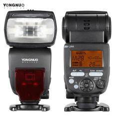 ขาย Yongnuo Yn660 Gn66 2 4G Wireless Transmission Transceiver Master Slave Speedlite Flash For Nikon Canon Pentax Dslr Camera Compatible With Yn560 Tx Rf 603 Rf 602 Rf 603Ii Yn560 Iv Yn560 Iii Rf605 Outdoorfree Intl Yongnuo ใน ชิลี