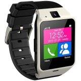 ซื้อ Young Young Star Smart Watch Wearable Devices Gv18 Aplus Children Kid Wristwatch Bluetooth Smartwatch Phone Sport Wristwatch Radio Pk Gt08 U8 M26 Intl Young Young Star เป็นต้นฉบับ