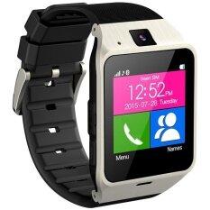 Young Young Star Smart Watch Wearable Devices Gv18 Aplus Children Kid Wristwatch Bluetooth Smartwatch Phone Sport Wristwatch Radio Pk Gt08 U8 M26 Intl ใหม่ล่าสุด