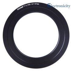 ... Lens Adapter Filter Set DC069-SZTHB195. THB 197