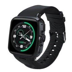 ขาย ซื้อ Z01 Heart Rate Touch Screen Smart Watch 5 1 นาฬิกาโทรศัพท์ Android Mtk6572Dual Core 1 3 กิกะเฮิร์ตซ์ Wifi Gps สมาร์ทสร้อยข้อมือบลูทูธ