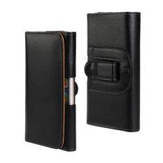 ราคา อัสซุสซอง Zb500Kl โทรศัพท์แพคเกจโทรศัพท์ Zb500Kg สวมใส่เข็มขัด Bodypack ใน ฮ่องกง