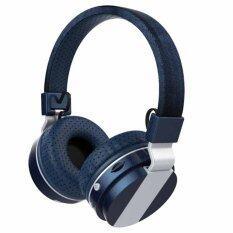 โปรโมชั่น Zealot 047 B17 Bluetooth Earphone Hifi Headset Stereo Fm Radio Wireless Bluetooth Headphone High Fidelity Blutooth Headphone หูฟังบลูทูธ กรุงเทพมหานคร